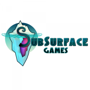 Subsurface Games